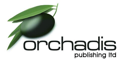 orchadis logo