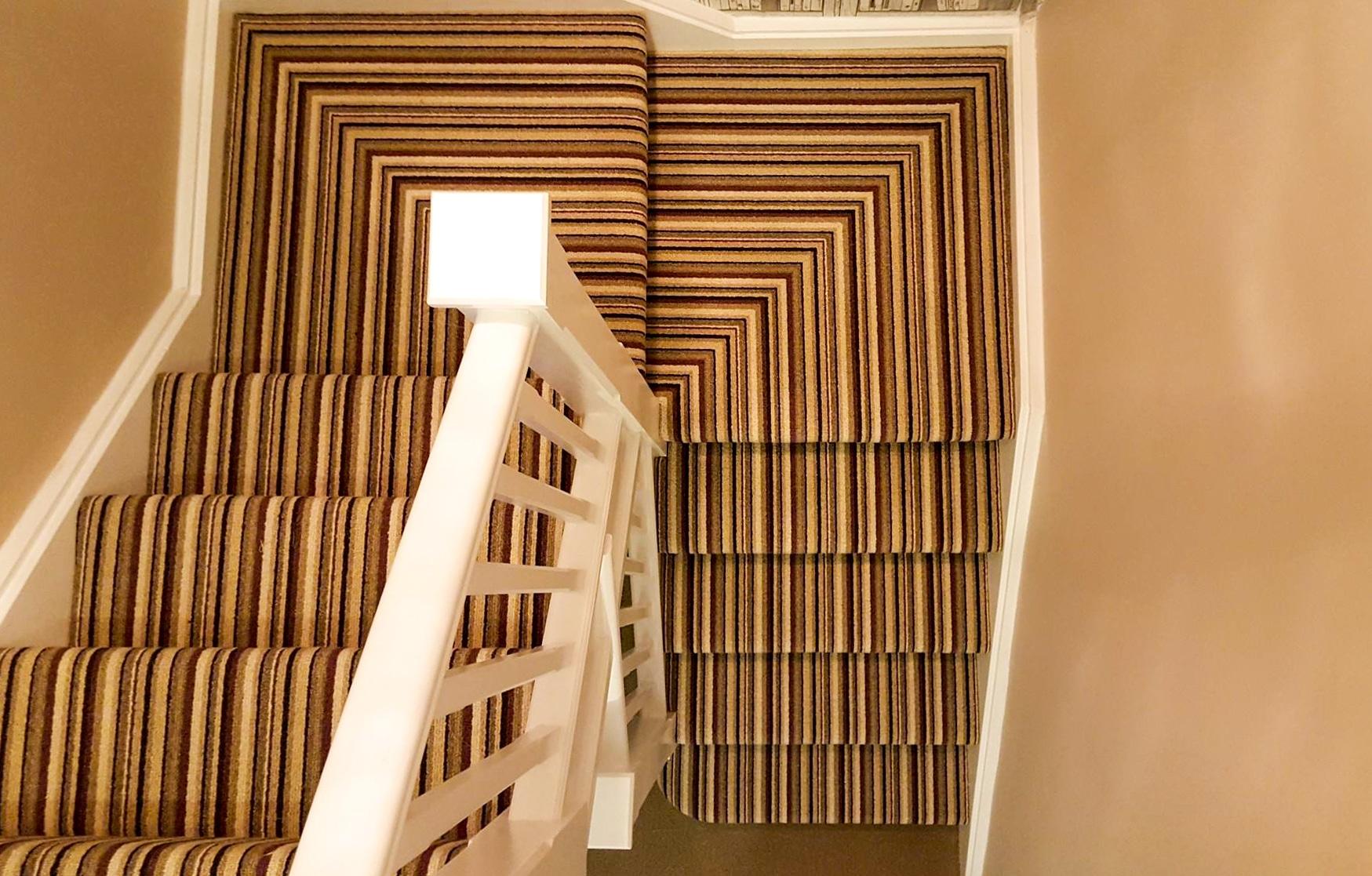 All 4 Floors Image 2
